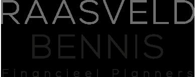 Raasveld Bennis - Financieel planners